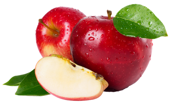Apples_PNG_Transparent-image 2